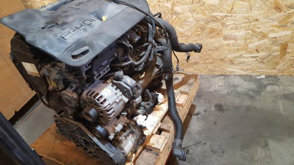 Motor Completo (20297293).