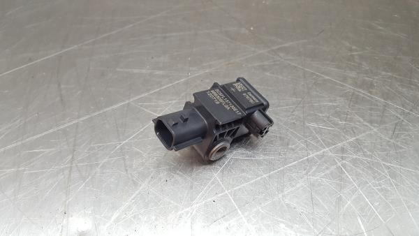 Sensor De Airbag (20301391).