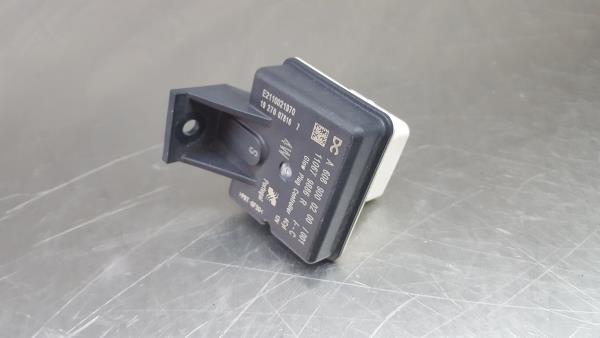 Temporizador Das Velas (20310028).