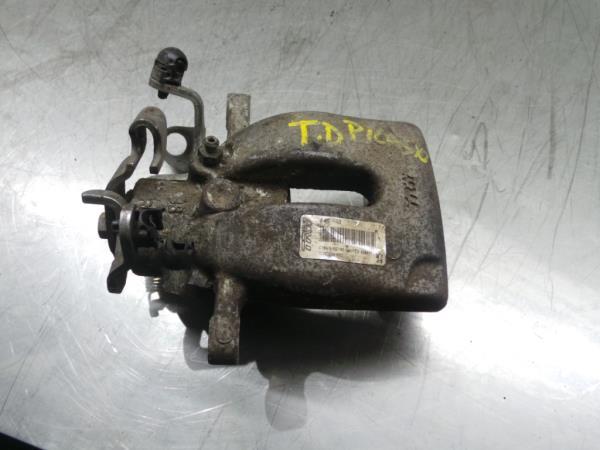 Pinça Trás Dta (20318953).