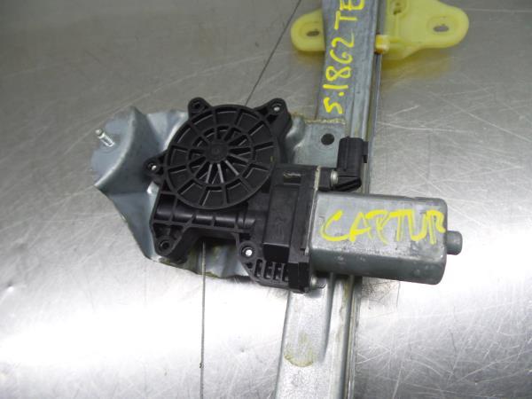 Elevador Trás Esq Electrico (20318979).