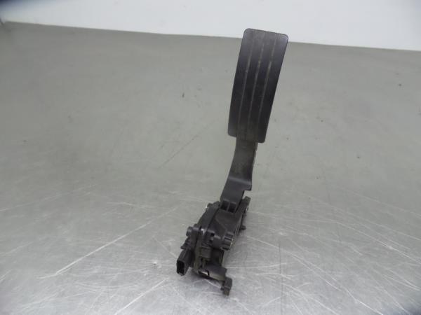 Pedal Acelerador  (20319368).