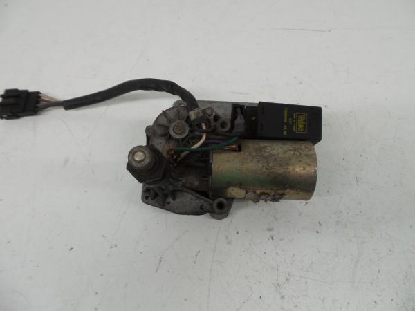 Motor Limpa-Vidros Trás (20230198).