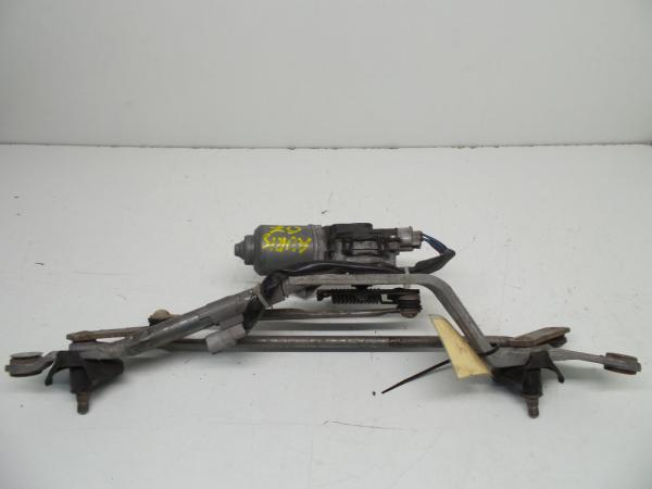 Motor Limpa-Vidros Frente (20230344).