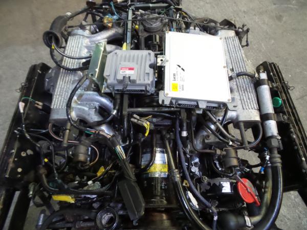 Motor Completo (20233271).