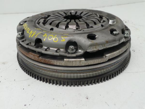 Volante Motor (20241666).