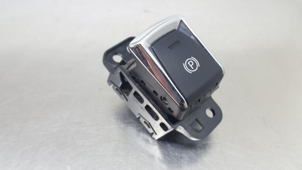 Automatic Brake Switch