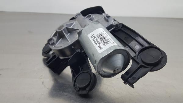 Motor Limpa-Vidros Trás (20263309).