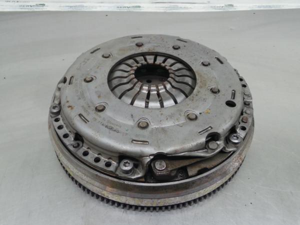 Volante Motor (20270024).