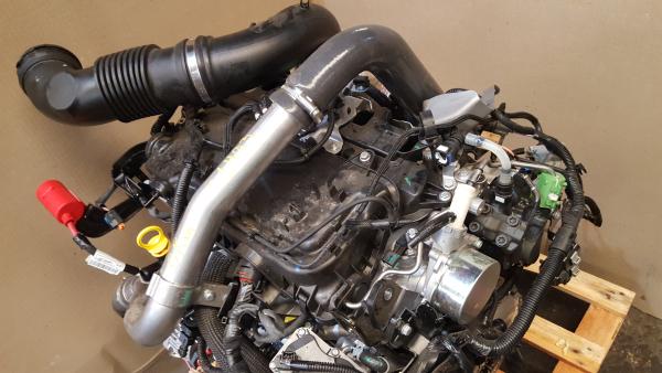Motor Completo (20276483).