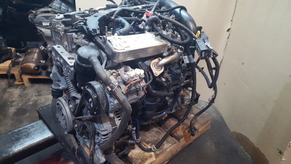Motor Completo (20281908).