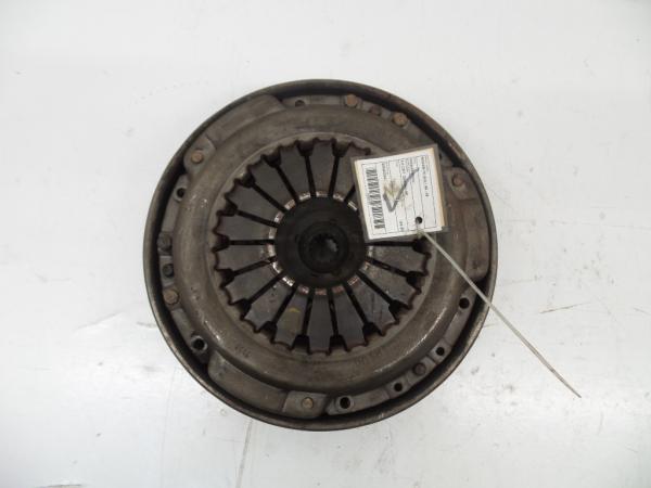 Volante Motor (20200767).