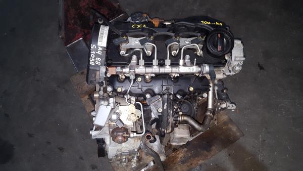 Motor Completo (20239115).