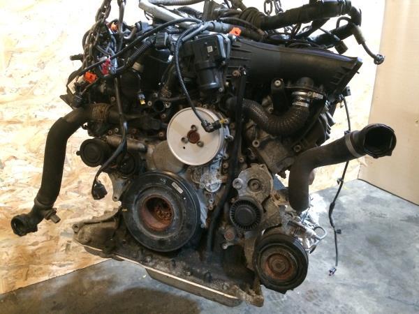 Motor Completo (20255158).