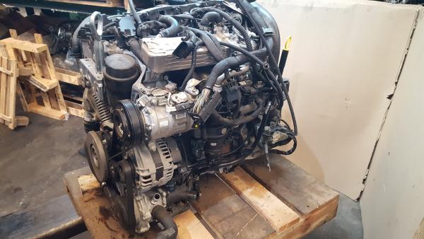 Motor Completo (20260493).