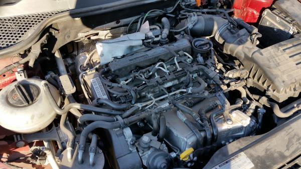 Motor Completo (20260774).