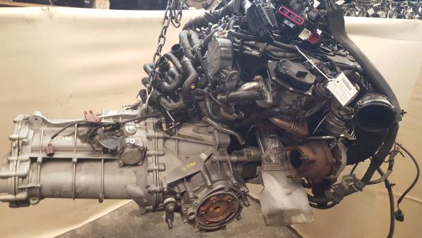 Motor Completo (20264878).