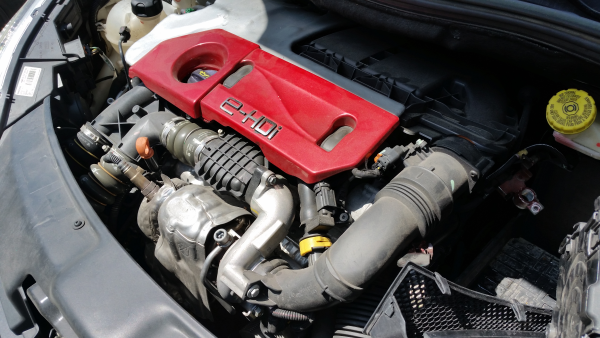 Motor Completo (20271773).