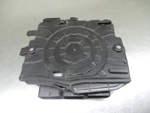 Centralina do Motor / ECU