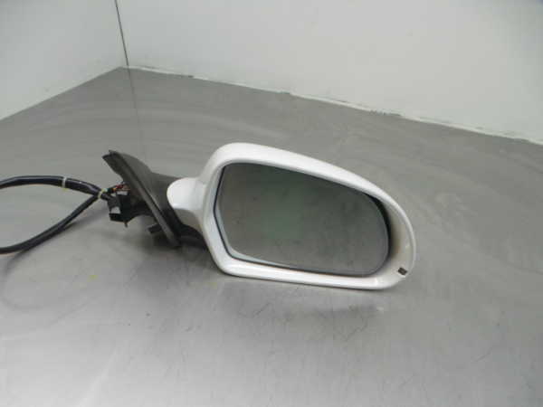 Espelho Retrovisor Elétrico Dto (20274423).