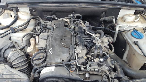 Motor Completo (20276034).