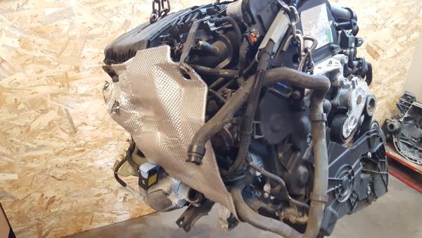 Motor Completo (20279855).
