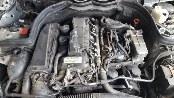 Motor Completo (20282083).