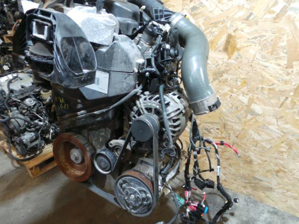 Motor Completo (20289117).