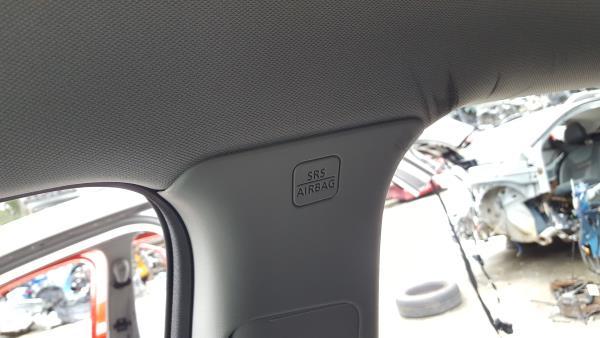 Airbag De Cortina Dto (20300910).
