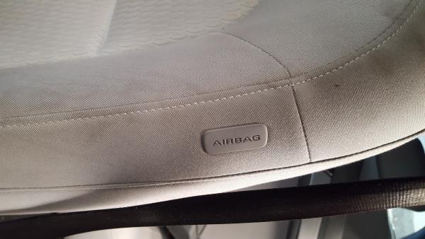 Airbag Banco Esq (20301263).
