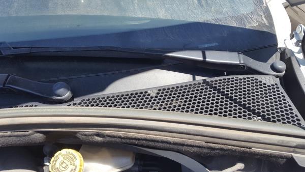 Motor Limpa-Vidros Frente