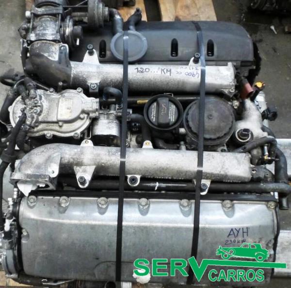 Motor Completo (20190519).