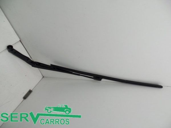 Front Windshield Wiper Arm
