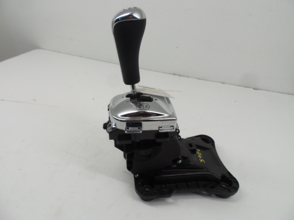 Automatic Gear Box Selector