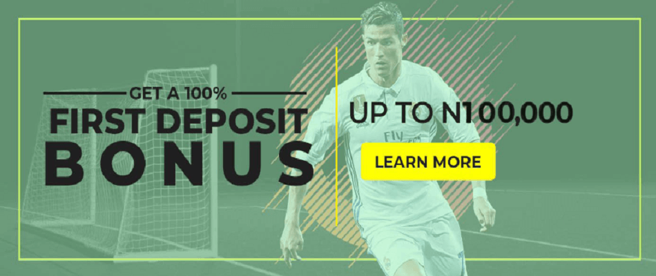 Lionsbet_Welcome_Offer_New