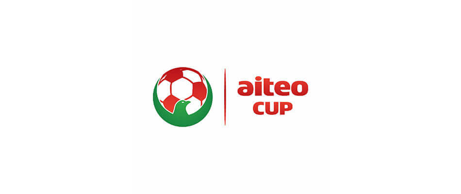 Aiteo Cup (www.thenff.com)