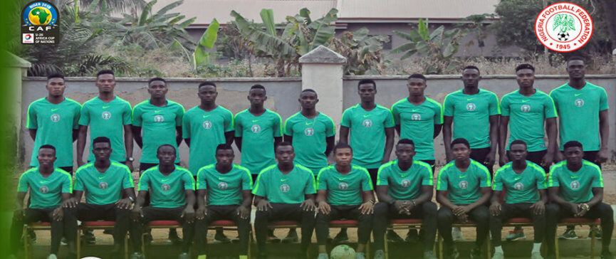 Flying Eagles (www.thenff.com)