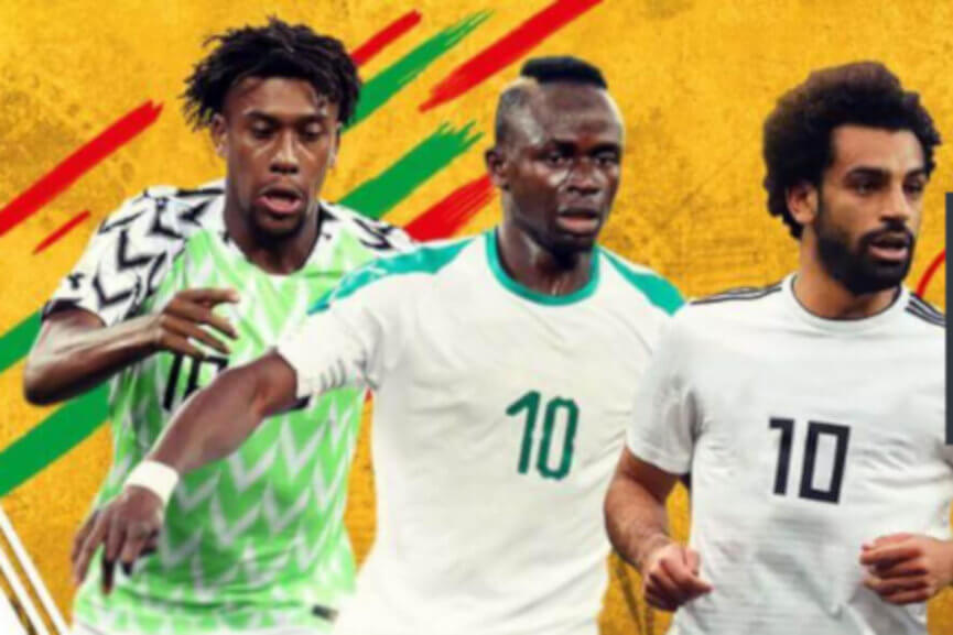 BET ₦ 500 FOR A ₦ 1,000 FREE BET EVERY DAY