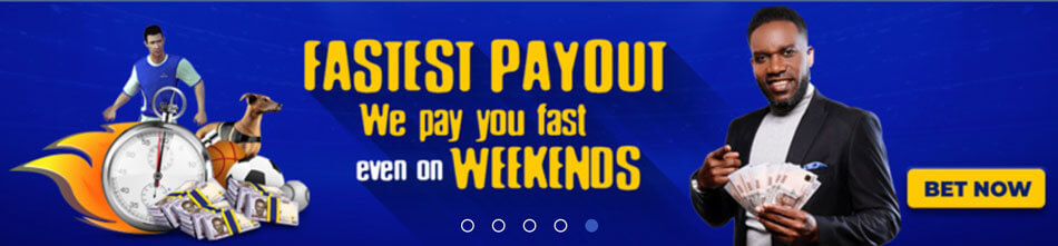 betking nigeria payments