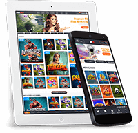Mobile betting apps nigeria
