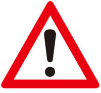 warning signs betting apps