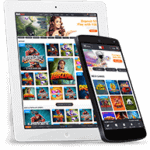 Mobile betting apps nigeria for best betting sites 150x150