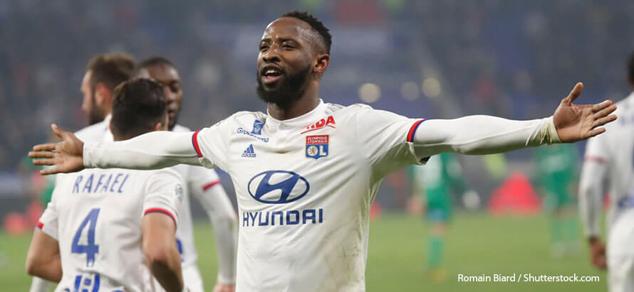 betting tips french championship ligue 1