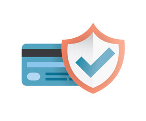 Mastercard betting Secure