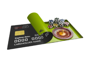 credit card betting sites removebg preview