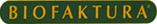 Bio almalé, Biofaktúra logo