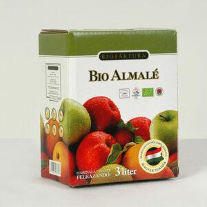 bio-almale-3-liter