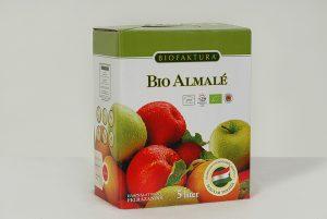 bio-almale-5-literes