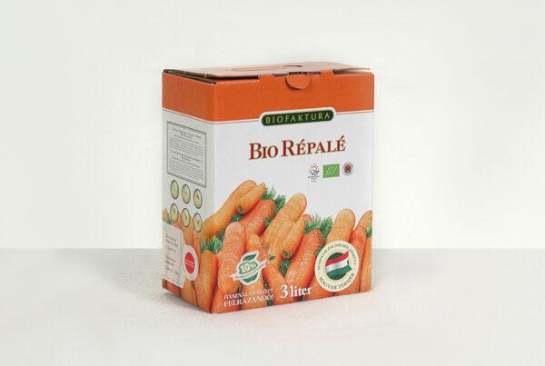 bio-repale-3-liter