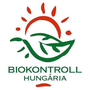biokontroll-logo